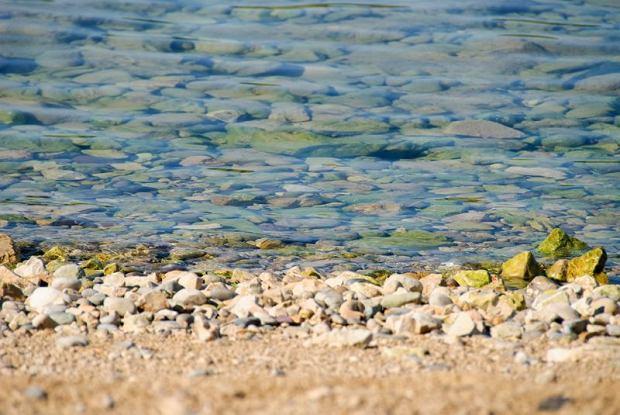 Chorwacja kwatery wyspa rab wczasy grecja youtube