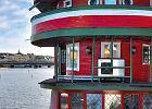 B�d� IN: Sztokholm