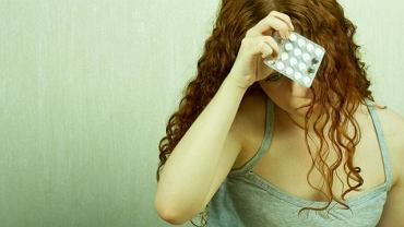 Aborcja farmakologiczna jest metodą przerywania ciąży, akceptowaną przez WHO i ONZ