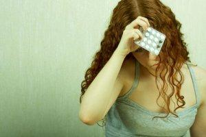 Aborcja farmakologiczna: nielegalna, dost�pna, bywa niebezpieczna