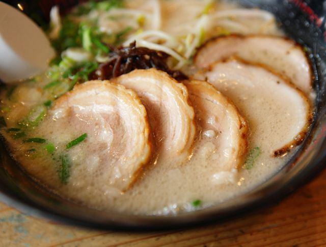 Zwolennicy tłustej, tradycyjnej kuchni mogą być usatysfakcjonowani. Ale dieta dr. Kwaśniewskiego może bywa szkodliwa