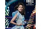 Eva Mendes w kampanii reklamowej Angel - r�wnie� �piewa! WIDEO
