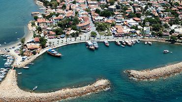Turcja wakacje  - Antalya