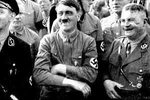 Przeciwników Nazistów Aktualne Wydarzenia Z Kraju I Zagranicy