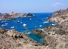 Wybrze�e Hiszpanii: 6 x Costa!