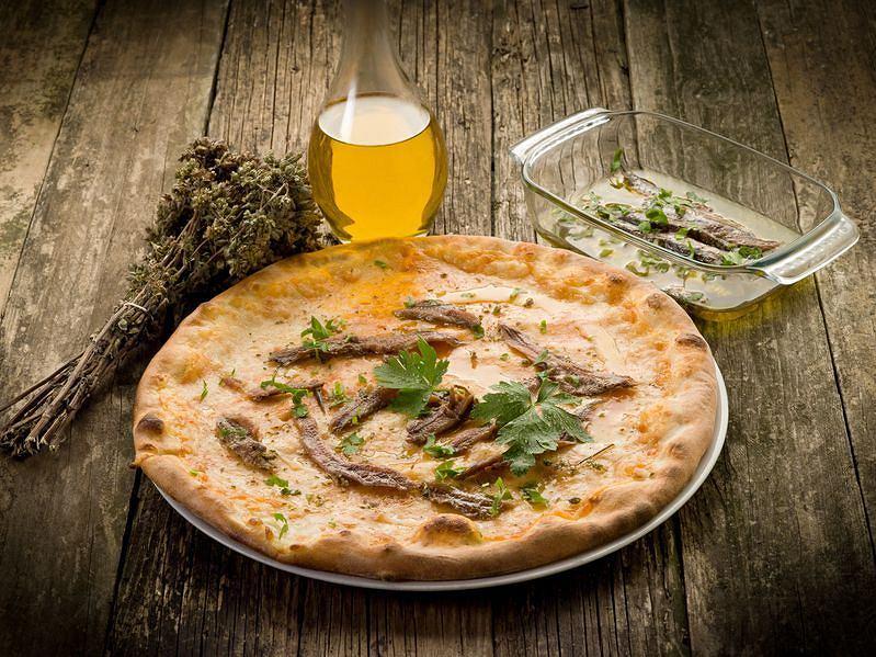 Włoska kuchnia -> Kuchnia Wloska Klasyczne I Nowoczesne Dania Olesiejuk