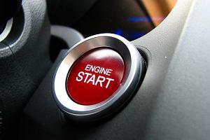 Dziesięć najmniej przydatnych patentów w samochodach