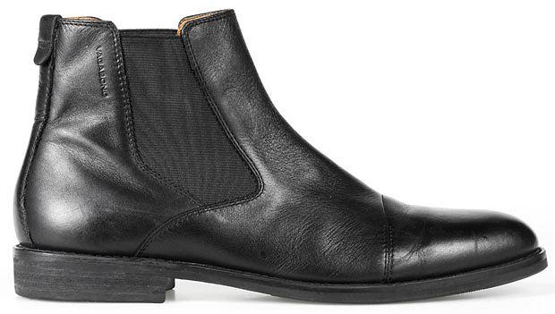 1df98f21 Moda męska: buty z wysoką cholewką - zdjęcie nr 8