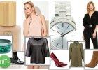 Styl Flawless - zobacz ubrania i dodatki!