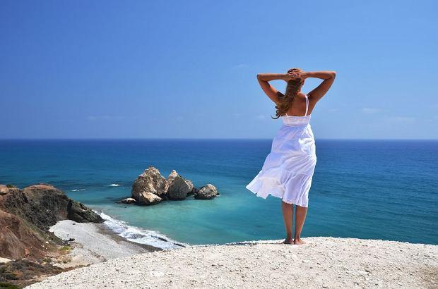 Cypr. Wyspa, na kt�rej nie zaznasz nudy [ROZRYWKA NA CYPRZE]
