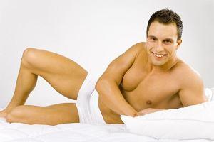 Testosteron hormonem uczciwo�ci - prawdziwy m�czyzna nie oszukuje?