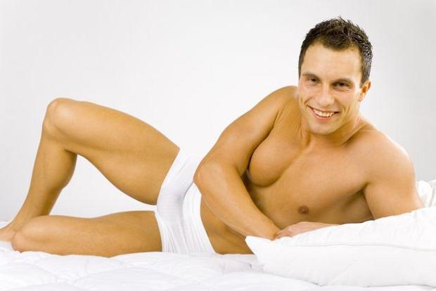 Testosteron hormonem uczciwości - prawdziwy mężczyzna nie oszukuje?