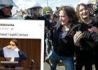 Długie śledztwo ws. internetowego wpisu radnej PiS Anny Kołakowskiej