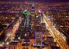 Arabia Saudyjska: Strzelanina przed pałacem królewskim