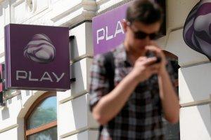 Play ma już 6 tys. nadajników i stale powiększa ich liczbę: Cel jest realizowany zgodnie z planem