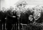 Maria Sk�odowska-Curie na jedynym zachowanym nagraniu