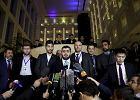 Rozmowy pokojowe w Astanie nie przyniosły porozumienia między przedstawicielami reżimu w Damaszku i syryjską zbrojną opozycją