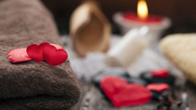 Walentynki 2017 zbliżają się wielkimi krokami. Jak spędzić walentynki, gdy jest się rodzicami? Czy to w ogóle ma znaczenie?