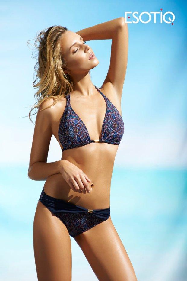 aa1a0d99c0e7fd Zdjęcie numer 16 w galerii - Bikini i stroje kąpielowe Esotiq