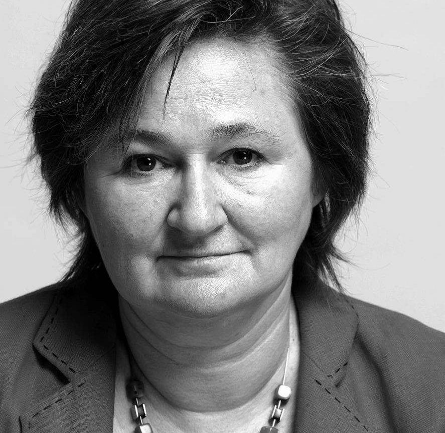 kobiety do sexsu Wrocław