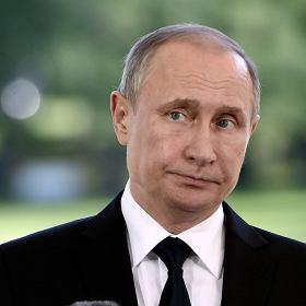 MKOl nie wyrzuci� Rosji z igrzysk. B�d� decydowa� federacje ka�dego sportu