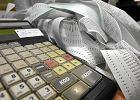 Lekarze i fryzjerzy b�d� musieli instalowa� kasy fiskalne