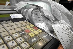 Koniec blokowania zwrotu VAT przez urz�dy skarbowe?