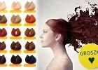7 zasad farbowania włosów - znasz je?