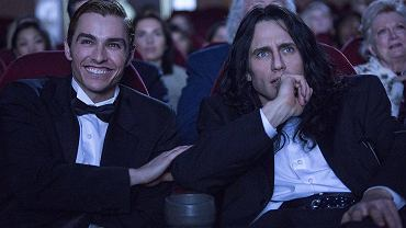 'The Disaster Artist', reż. James Franco