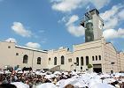 Obchody rocznicy powstania warszawskiego bez nazwisk ofiar katastrofy smoleńskiej? Jest apel Rady Muzeum PW