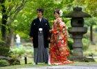 W Japonii kobiety przegrywaj� walk� o wyb�r nazwiska