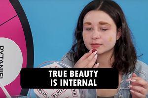 True Beauty Koło Plotka