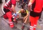 Rower: wróg publiczny numer jeden?