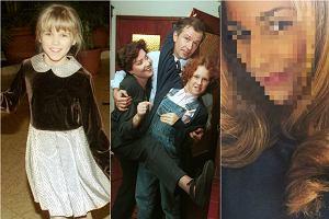 Ani się obejrzeliśmy, jak minęło 19 lat z Klanem. Agnieszka Kaczorowska czy Kaja Paschalska w 1997 roku były dziećmi, teraz to seksowne, młode kobiety. Zobaczcie, jak się zmieniły one oraz inni aktorzy grający w najpopularniejszej polskiej telenoweli.