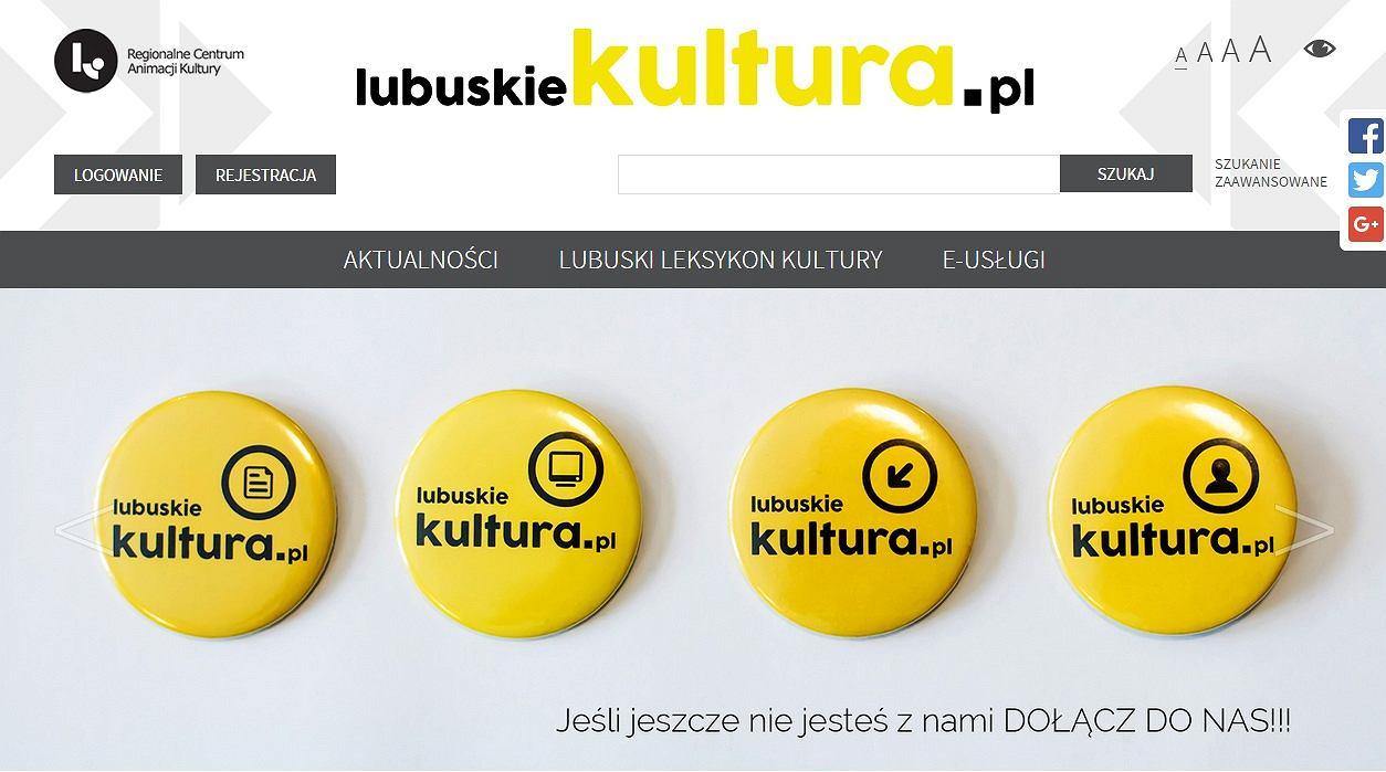 E Kultura Portal Za 360 Tys Z Hit Czy Kit Opinia