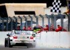 WTCC | Citroen zwyci�a we Francji