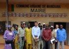 Kulczyk szuka złota w Afryce. Kupił jedyną kopalnię w Namibii