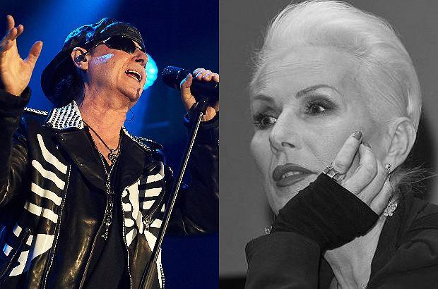 W sobotę 28 czerwca po kilkuletniej walce z nowotworem, zmarła Kora. Artystka miała 67 lat. W hołdzie dla zmarłej, zespół Scorpions zagrał dla niej jeden ze swoich najbardziej wzruszających utworów.