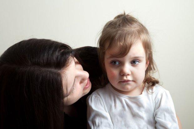 Pomoc dla samotnych rodziców