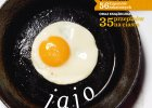 Kwietniowy numer magazynu Kuchnia ju� w sprzeda�y!