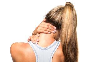 Zakwasy - jak powstają? Jak złagodzić ból?