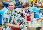 Marta Dymek: Opracowałam wegańską mapę świata. Zrozumiałam, że nikt tego za mnie nie zrobi