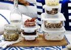 Kuchenny niezbędnik dla osób lubiących urządzać przyjęcia