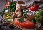 Jak obniżyć cholesterol bez sięgania po leki? Poznaj sposoby, które działają