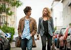 Uczucie rozkwita w Pary�u. Kino Kobiet i Mi�o�� po francusku