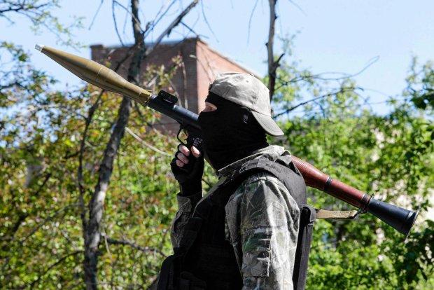 Kolejne starcia na Ukrainie. SBU boi si� o �ycie Tymoszenko [PODSUMOWANIE DNIA]