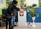Za 100 dni wybory samorz�dowe. Co zmieni� na polskiej scenie politycznej [5 PUNKT�W]