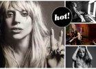 Lady Gaga nareszcie wypad�a korzystnie w sesji! Zobaczcie nowy wizerunek kontrowersyjnej gwiazdy - nie s�dzicie, �e jest pi�kna?[WSZYSTKIE ZDJ�CIA]