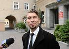 Kolejne stowarzyszenie byłego kandydata na prezydenta Opola