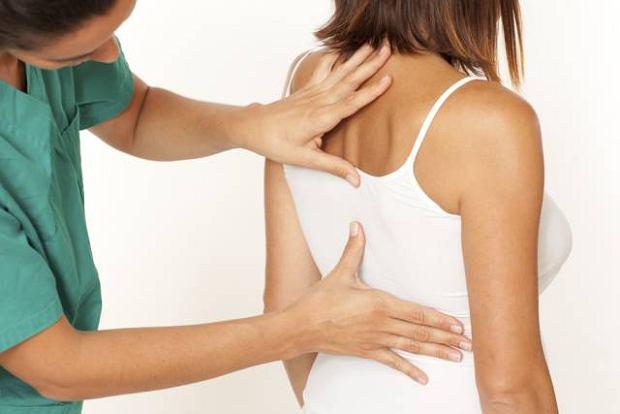 Lordoza to krzywizna wyst�puj�ca w odcinku szyjnym, piersiowym oraz l�d�wiowym kr�gos�upa. Jej obecno�� pozwala zachowa� wyprostowan� postaw�